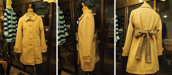 coat-after