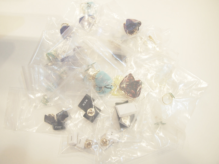 20130317-RF-Items