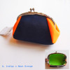 GAMA-Pouch-Cosme-03