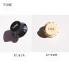 Volume-04-tone