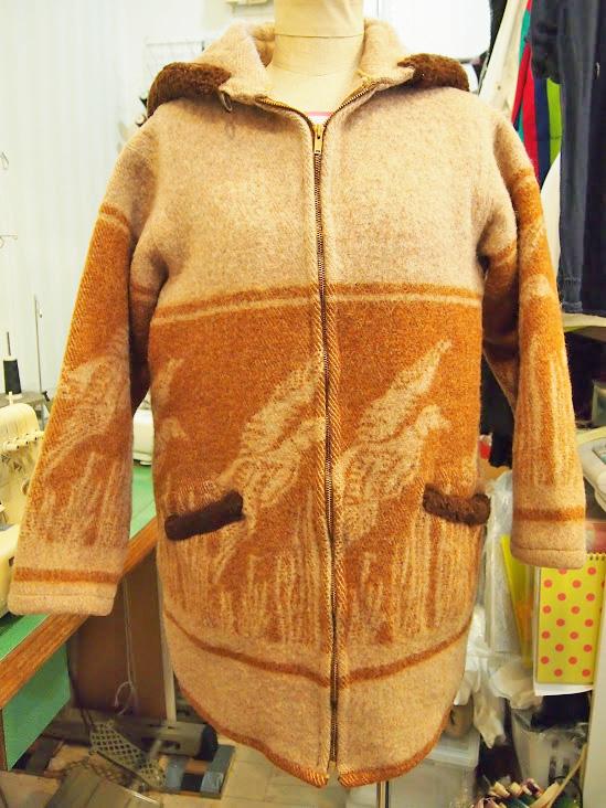 coat-talon-01