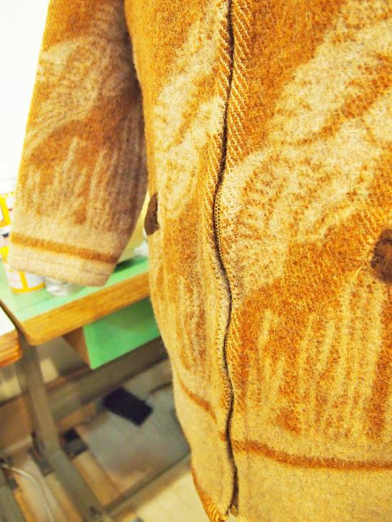 coat-talon-02