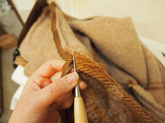 coat-talon-03