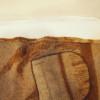 coat-talon-06