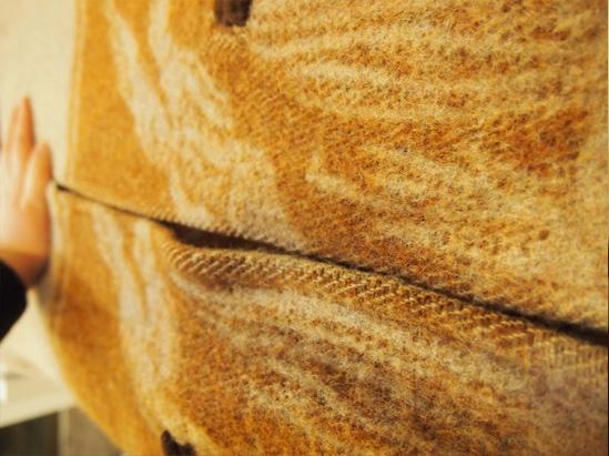 coat-talon-07