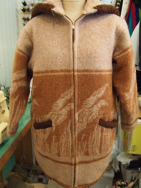 coat-talon-13
