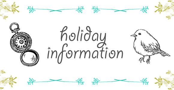 holidayInfo