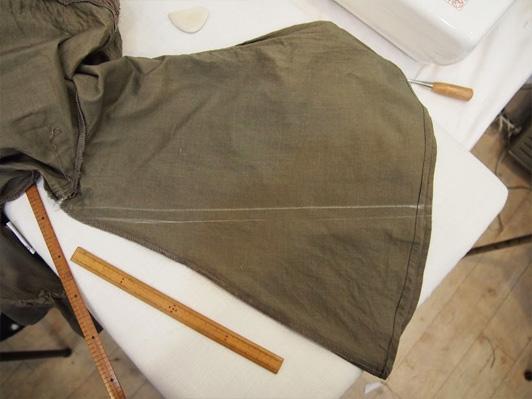 ethinique-shirt-3