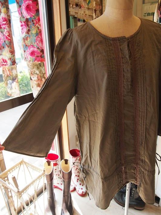 ethinique-shirt-6
