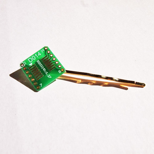 RF-PCB-HRPN-GRN-01