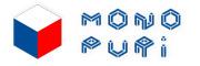 monopuri-logo
